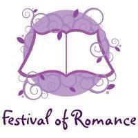 Festival of Romance 2012