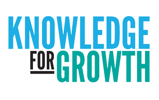 Knowledge for Growth: fast-track your startup with top...