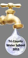Tri-County Water School