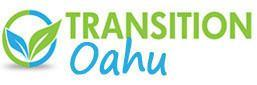 Transition Oahu Fundraiser - Green Business Owner...