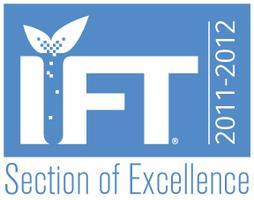 St. Louis IFT August Meeting