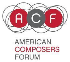 Subito (grants for composers in the Philadelphia area)