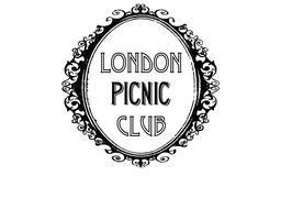 LONDON PICNIC CLUB