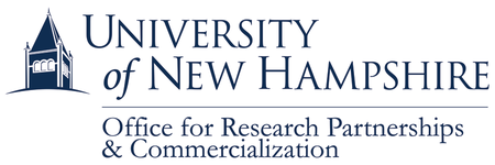 Office for Research Partnerships and Commercialization