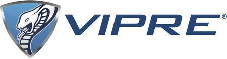 GFI VIPRE® Antivirus & Overclock.net Summer 2012 Event