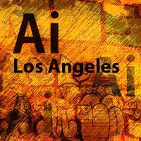 Adobe Illustrator User's Group LA July meeting