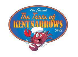 The Taste of Kent Narrows