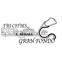 Tri-Cities Health Free Clinic Gran Fondo