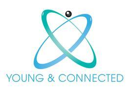 Young & Connected: your choice, your event, your...