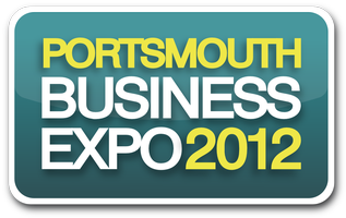 Portsmouth Business Expo 2012