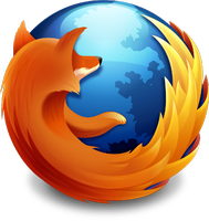 Firefox for Android: Now and the Future