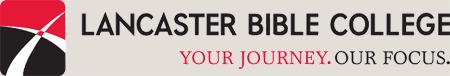 Navigating Career Transition Workshop: Developing Your...