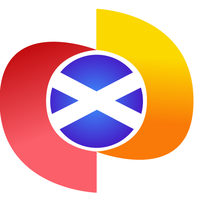 IGDA Scotland - Glasgow 25th of July