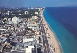 FORT LAUDERDALE-Fl attend our Real Estate Investing...