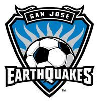Wine and Dine with the San Jose Earthquakes - Must Be...