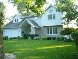 3690 S. State Street PRICE REDUCTION!