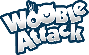 Launch Party for Wooble Attack