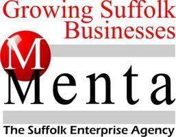 LinkUpBury - informal business networking in Bury St...