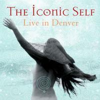 Iconic Self Launch Party: Denver