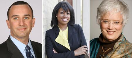 BizPics: Headshots for Business - July 22, 2012