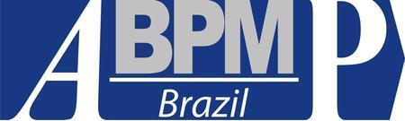 Palestra BPM para Todos - II Edição (GRATUITO)