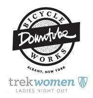 Trek Women Demo and Ladies' Night Out