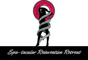 DnA Spa-tacular Reinvention Retreat- Connecticut