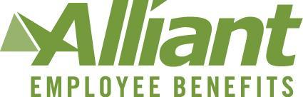 Alliant Employee Benefits Holiday Party