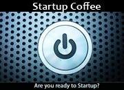Startup Coffee 05.Jul