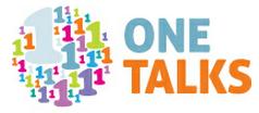 ONE Talks * Soraya Gadit * inovação aberta (19.Jul)