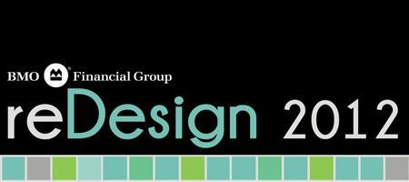 reDesign 2012