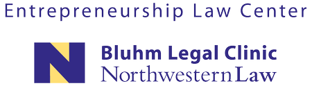 Entrepreneurship Law Center