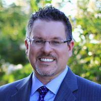 Mark Graban Lean Healthcare Meet Up in Boston, July 30