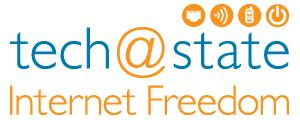 Tech@State: Internet Freedom