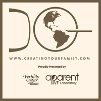 Creating Your Family - PARIS