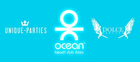 OCEAN SPRAY PARTY SUNDAY 29TH JULY