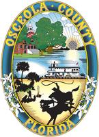 Discover Osceola Environment / History Exhibitor...