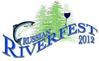 Russian Riverfest