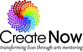 Improv Nerds Unite: Benefit for Create Now