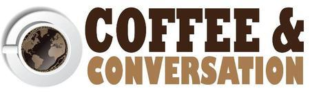 Coffee and Conversation: Indonesia - July 13, 2012