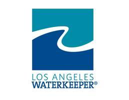 LA Waterkeeper at Abbot-Kinney Fest!
