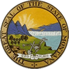 Notary Training Class in Great Falls  July 26, 2012 ~...