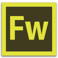 Adobe® Fireworks® Introduction