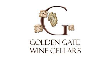 Golden Gate Wine Cellars 7th Anniversary Tasting Event