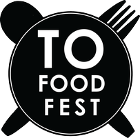 TO Food Fest 2013