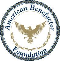 "American Benefactor Foundation honors Charles ""Charlie..."