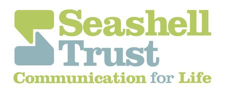 Seashell Trust Summer Ball 2013