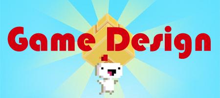 3° Reunión oficial IGDA.pe: Game design + Proyección...