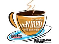 The Technology Report w/ Matt Roush LTU Coffee Series 2/28