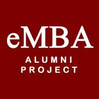 Holiday Mixer 2012 - all eMBA alumni & friends